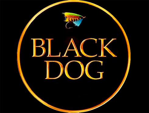 BlackDog-logo